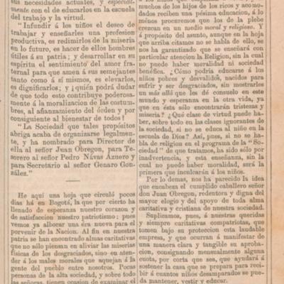 sociedad_protectora_de_niños_desamparados_pag21_1878.jpg