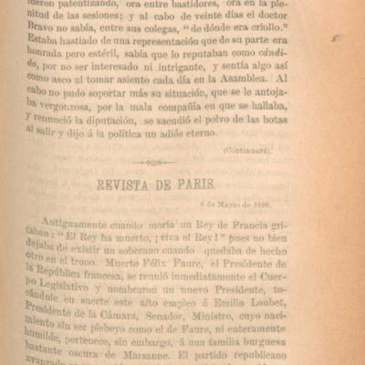 revista_de_paris_pag81_1899.jpg