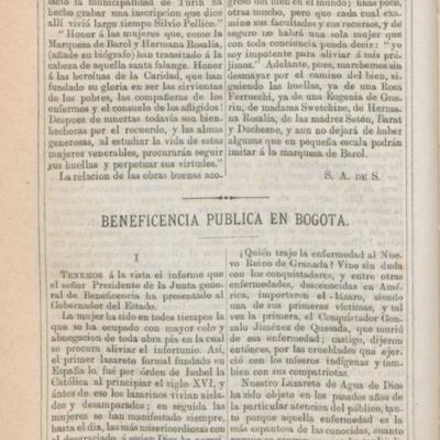 beneficencia_publica_en_bogota_pag43_1879.jpg