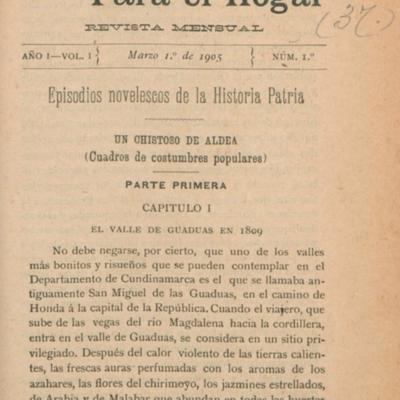 lecturas_para_el_hogar_revista_literaria_historica e_instructiva_redactada_exclusivamente_por_soledad_acosta_de_samper_pag1_1905&1906.jpg