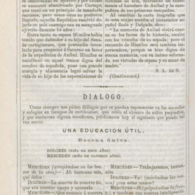 dialogo_una_educacion_util_escena_unica_pag30_1880.jpg