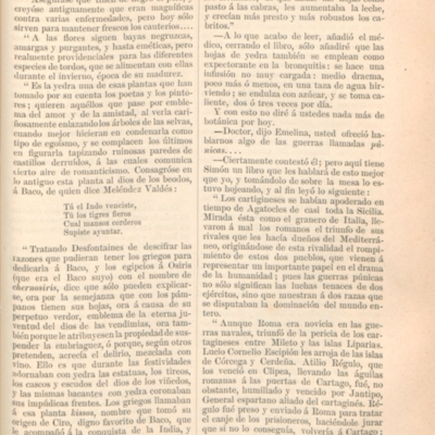 breve_noticia_de_las_guerras_punicas_fin_de_cartago_pag21_1890.jpg
