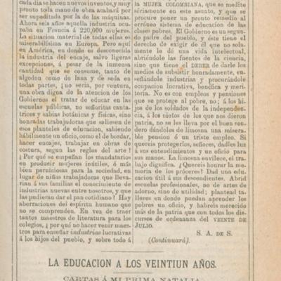 la_educacion_a_los_veintiun_anos_cartas_a_mi_prima_natalia_obra_escrita_en_frances_por_a_rondelet_pag16_de1879a1880.jpg