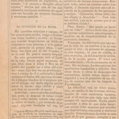 lo_que_piensa_una_mujer_de_las_mujeres_pag16_1878&1879.jpg