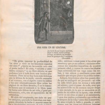 una_hora_en_mi ventana_pag132_1880.jpg