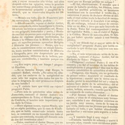 los_antiguos_sabios_pag14_1889.jpg