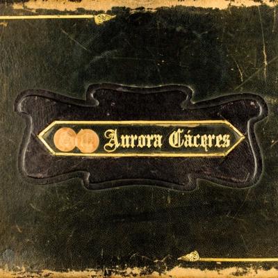 http://badac.uniandes.edu.co/files/expo-album/portada_album_zoila_aurora_caceres.jpg