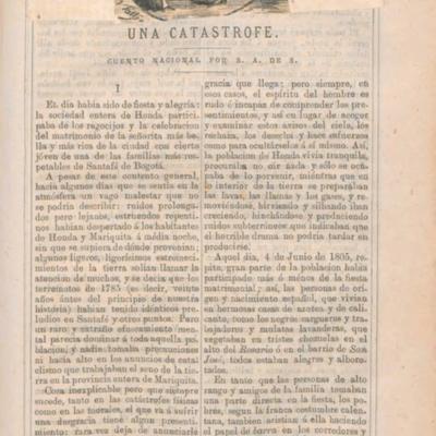 una_catastrofe_cuento_nacional_pag76_1880.jpg