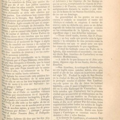 la_palabra_aleluya_y_su_significado_el_abate_ricard_san_anselmo_de_cantorbery_pag23_1889.jpg
