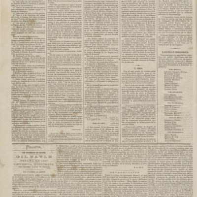https://badac.uniandes.edu.co/files/sas/los_espanoles_en_espana_gil_bayle_espana_en_1390_leyenda_historica_pag_102_1876.jpg