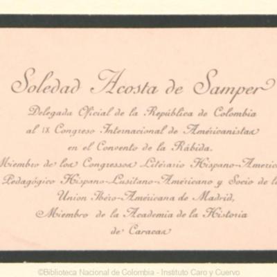 [tarjeta_de_presentacion]_pag3_1892.jpg