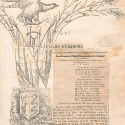 los_hidalgos_de_zamora_novela_segunda_parte_de_la_serie_episodios_novelescos_de_la_historia_patria_los_españoles_en_españa_pag108_1878.jpg