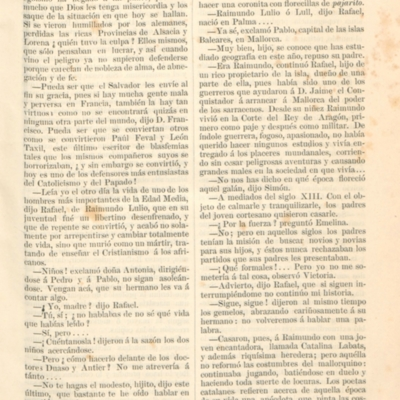raimundo_lulio_pag11_1889.jpg