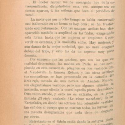 correspondencia_de_la_moda_pag94_1899.jpg