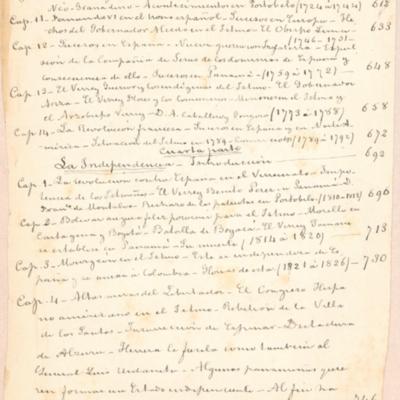 [cuaderno_de_notas_sobre_historia_de_panama_y_nicaragua._continuacion_de_tercera_parte]_pag3.jpg