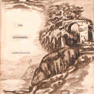 http://badac.uniandes.edu.co/files/expo-album/una_catastrofe_cuento_nacional_varias_novelas_pag03_1874.jpg