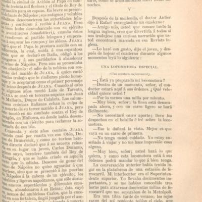 una_locomotora_especial_pag11_1890.jpg