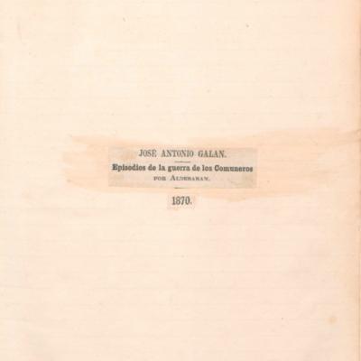 [novelas_historicas-jose-antonio_galan]_pag3_circa1878.jpg