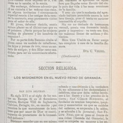 los_misioneros_en_el_nuevo_reino_de_granada_pag10_1880.jpg