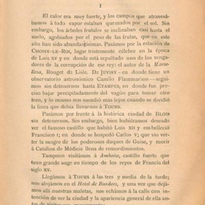 peregrinaciones_en_francia_pag12_1898&1899.jpg