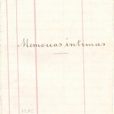 Memorias_intimas_pag1_1865.jpg