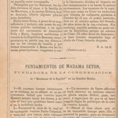 pensamientos_de_madama_setton_fundadora_de_la_congregacion_de_hermanas_de_la_caridad_en_estados_unidos_pag4_1878.jpg