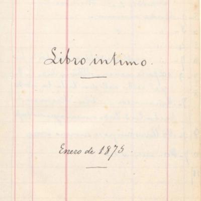 los_piratas_cuadros_historicos_del_s_XVI_(al_verso)_libro_intimo_(al_reverso)_pag4_enero_1875.jpg