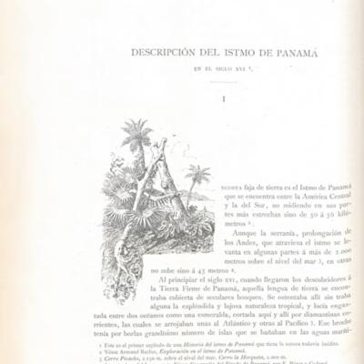 https://badac.uniandes.edu.co/files/sas/descripcion_del_istmo_de_panama_en_el_siglo_xvi_i_pag_256_1892.jpg