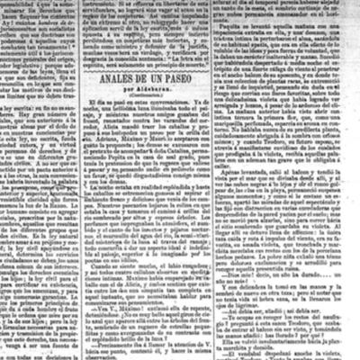 la_violeta_pag39_1872.jpg