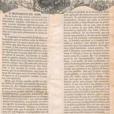 el_medicamento_del_alma_pag40_1868.jpg