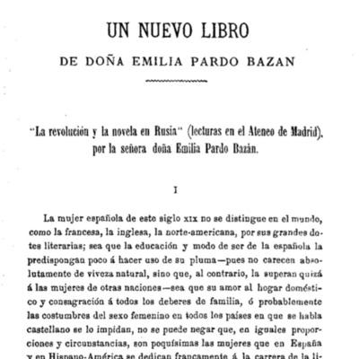 https://badac.uniandes.edu.co/files/sas/un_nuevo_libro_dona_emilia_pag_438_1887.jpg