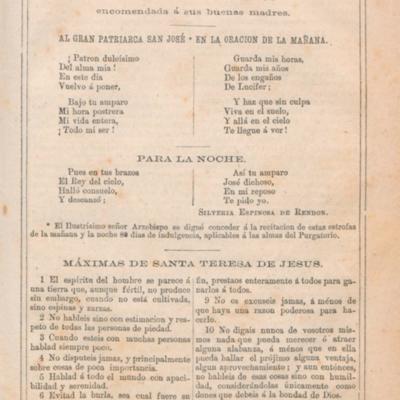 maximas_de_santa_teresa_de_jesus_(compilacion)_pag35_1879.jpg