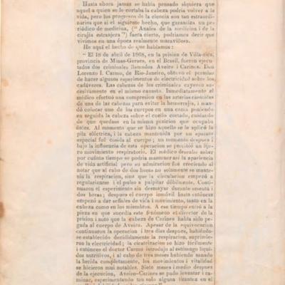 progresos_extraordinarios_de_la_ciencia_pag37_1869.jpg
