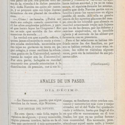 las_deudas_del_difunto_y_El_fantasma_de_la_catedral_de_palermo_pag43_1879.jpg