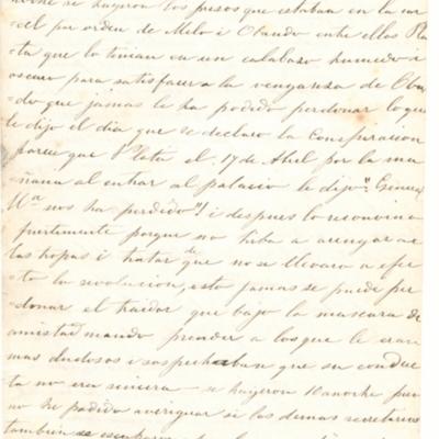 Diario de Soledad Acosta (06)