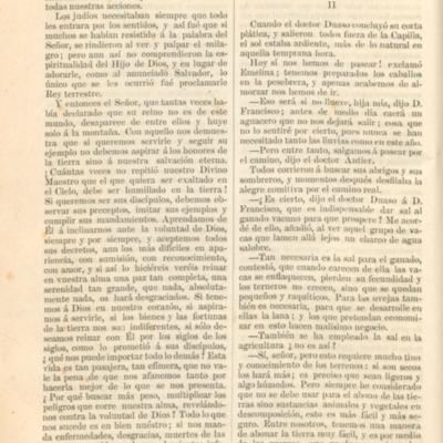 sal_para_el_ganado_pag24_1889.jpg