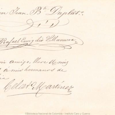 http://badac.uniandes.edu.co/files/expo-album/adios_mi_amigo_album_de_autografos_de_jose_maria_samper_pag14_1877.jpg
