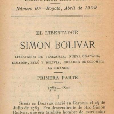 el_libertador_simon_bolivar_libertador_de_venezuela_nueva_granada_ecuador_peru_y_bolivia_creador_de_colombia_la_grande_primera_parte_de1783a1821_pag169_de1909a1910.jpg