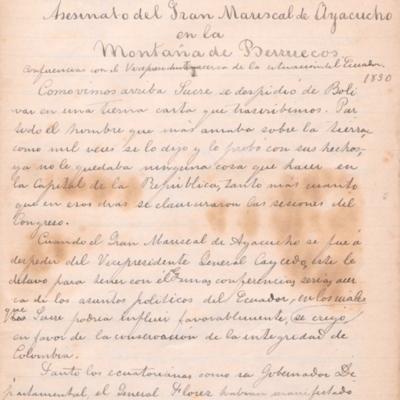 asesinato_del_gran_mariscal_de_ayacuyo_en_la_montaña_de_berruecos_quinta_parte_pag2_1890.jpg
