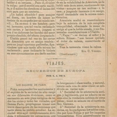 recuerdos_de_europa_firmado_s_a_de_s_pag39_1880.jpg