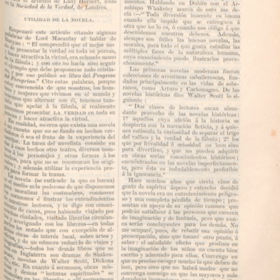 utilidad_de_la_novela_pag41_1889.jpg