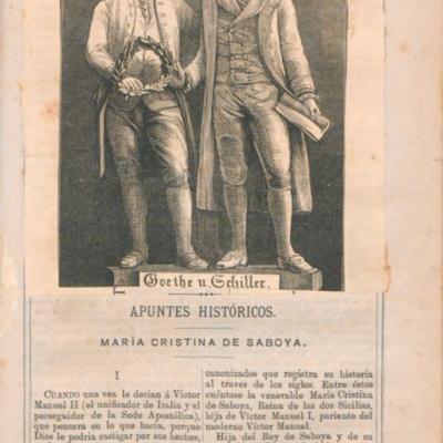 apuntes_historicos_maria_cristina_de_saboya_pag66_1879-1880.jpg