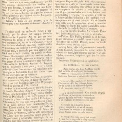 los_reyes_magos_y_por_que_los_llaman_asi_pag3_1890.jpg