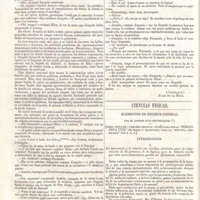 https://badac.uniandes.edu.co/files/sas/ciencias_fisicas_elementos_de_higiene_general_por_el_doctor_luis_crubeilhier_pag_14_1863.jpg