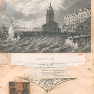 http://badac.uniandes.edu.co/files/expo-album/amsterdam_varias_novelas_pag72_entre_1876_y_1888.jpg