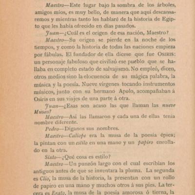 dialogos_sobre_la_historia_de_egipto_pag49_1906.jpg