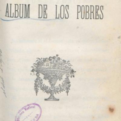 el_album_de_los_pobres_pag1_1869.jpg