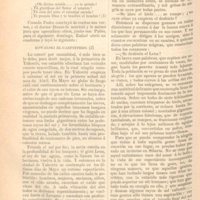 kowalski_el_carpintero_pag44_1890.jpg