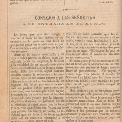 consejos_a_las_senoritas_en_su_entrada_al_mundo_la_mujer_I_7_dic_15_de1878_de152a153_firmado_s_a_s_de_s_pag8_1878.jpg