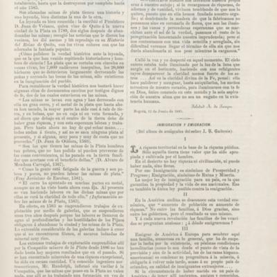 la_cruz_de_la_vida_fragmento_del_album_del_señor_j_g_gaibrois_pag20_1885.jpg